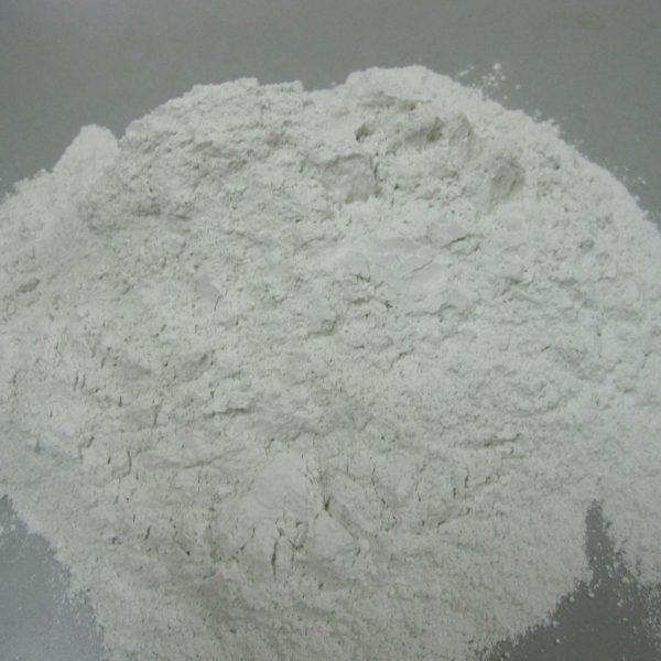 Bot Talc (Talc powder)